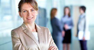 Prvi Beogradski sajam ženskog preduzetništva