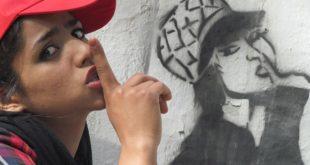 BELDOCS 2016 - Sonita