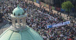 29. Beogradski maraton