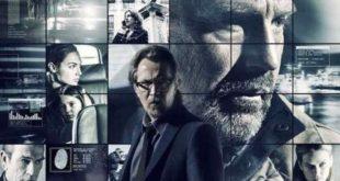 Bioskopski repertoari: Zločinački um