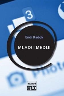 Endi Radok - Mladi i mediji (Clio)