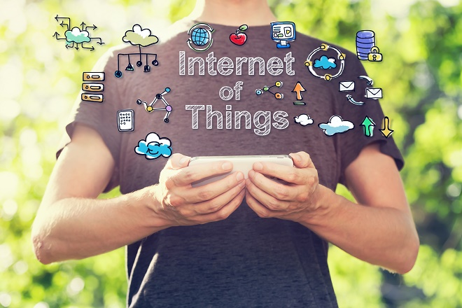 Svetski dan Interneta stvari: Budućnost koja se dešava
