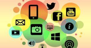 Komunikacija u digitalnom dobu - Abeceda onlajna
