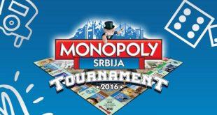 Prvi srpski turnir u Monopol-u