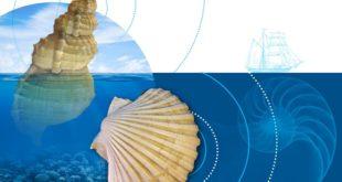 Galerija Prirodnjačkog muzeja: Šumovi mora