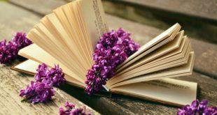 Svetski dan knjige: Svi smo mi čitaoci