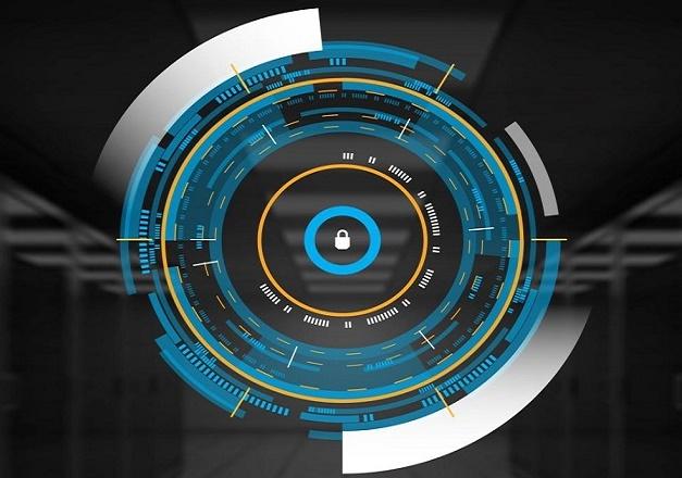 Symantec-ov izveštaj o pretnjama i bezbednosti na internetu