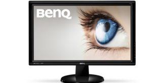 BenQ GW2455H LED monitor