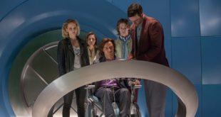 Bioskopski repertoari - X-Men: Apokalipsa
