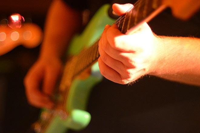 Dan pobede: Koncerti za dž na Kalemegdanu