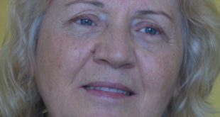"""BELDOCS: Film """"Jadranka"""" o legendarnoj pevačici"""