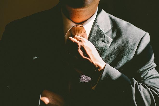 Sajam Mikro biznis i porodično preduzetništvo