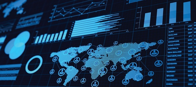 Veritas: Rešenja za upravljanje informacijama za Google Cloud
