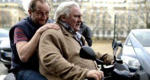 Vikend francuske filmske komedije: Sveta ljubav