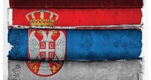 """Šta bi bilo da (ni)je bilo - """"Alternativna istorija Srbije"""""""