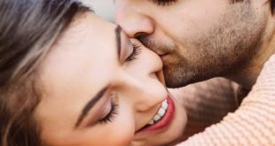 Amoreta: Kerolajn Džonson - Tragovima srca