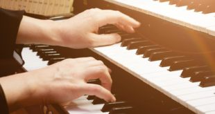 Festival Dani orgulja – Dies organorum