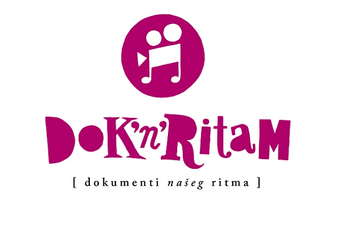 Dok'n'Ritam 2016