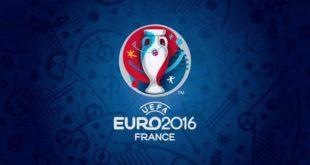 EP u fudbalu 2016. od 10. juna do 10. jula
