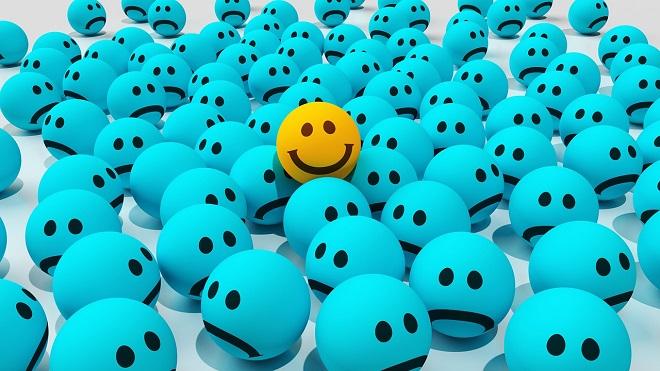 Konfucije: Praktični saveti za sreću