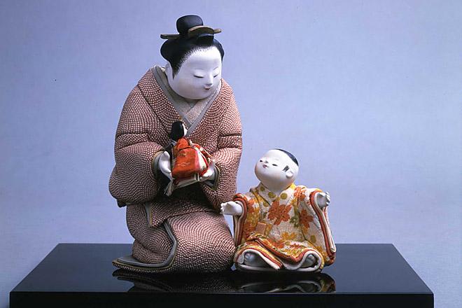 Lutke Japana: Hacu Sekku