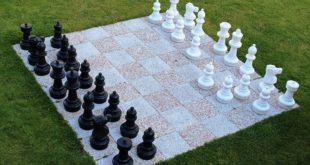 Šah: Velika simultanka u Beogradu