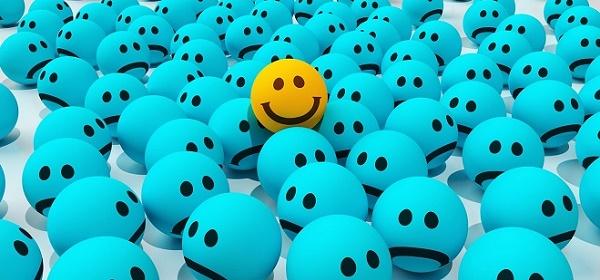 Sedam dana u Beogradu - Praktični saveti za sreću
