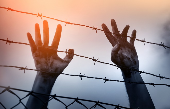 Svetski dan izbeglica