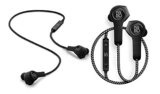 Beoplay H5 - slušalice