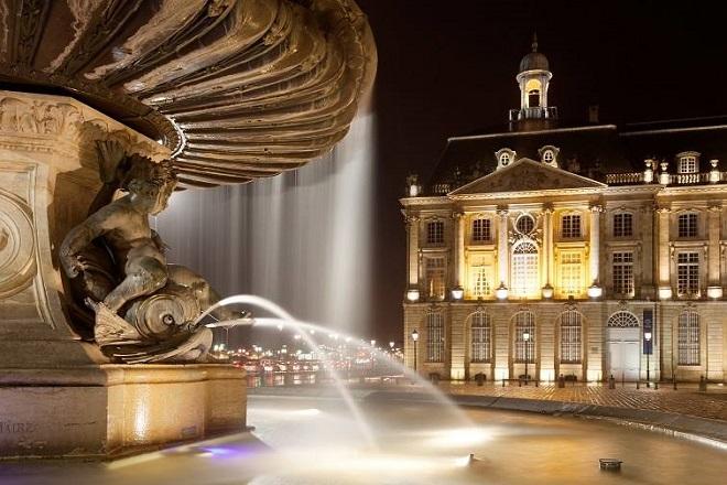Bordo (foto: Shutterstock); Avio karte Beograd - Bordo