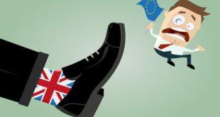 Brexit: Novi vanevropski sadržaji