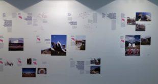 Putevima revolucije: Memorijal turizam u Jugoslaviji