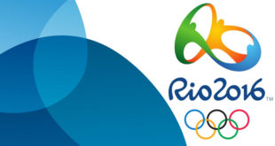Olimpijske igre, prenosi od 5. do 21. avgusta