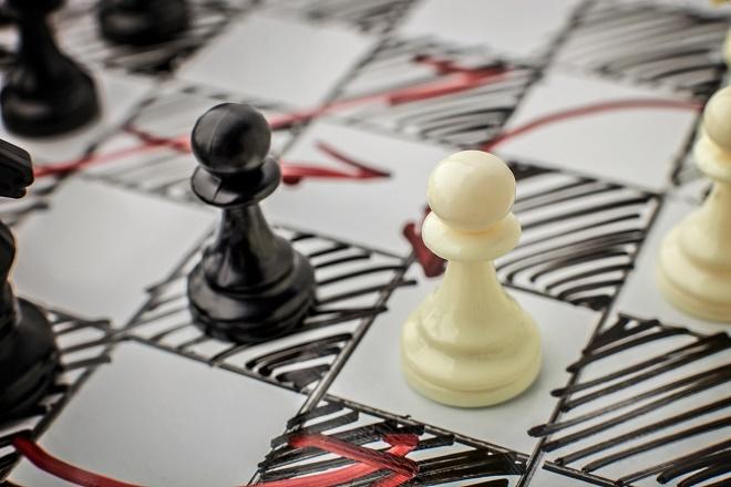 SP u rešavanju šahovskih problema 2016 u Beogradu