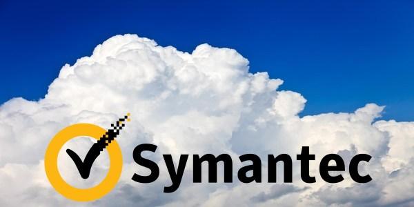 Symantec - sajber bezbednost