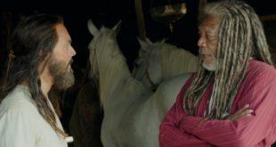 Bioskopski repertoari: Ben-Hur