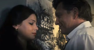 """Doktor Rej i đavoli"", 2012."