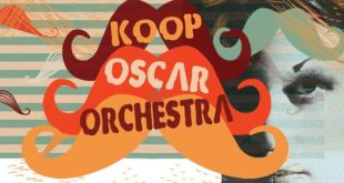 Koop Oscar Orchestra