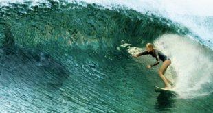 Opasnost iz dubine