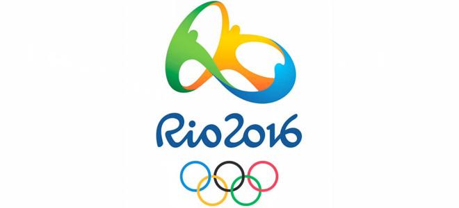 TV - kad ti se ne izlazi: Olimpijada 2016
