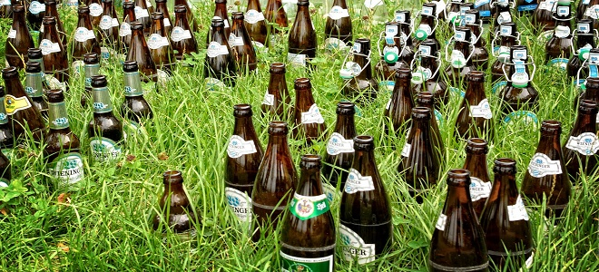 Kako da se pripremite za festival piva