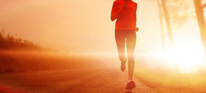 Šta stvarno znači wellness?