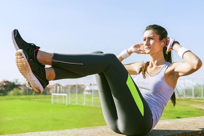 Šta tačno znači pojam wellness (foto: Shutterstock)