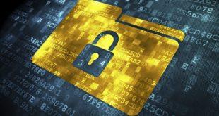 Zaštita poslovnog e-maila i zaštita organizacije