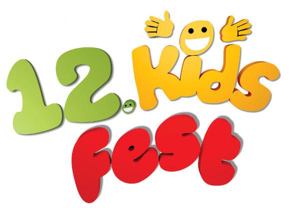 12. Kids Fest