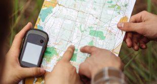 Geokešing: Potraga za blagom, u Beogradu (foto: Shutterstock)