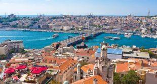 Turkish Airlines: Avio karte Beograd – Istanbul od 109 €