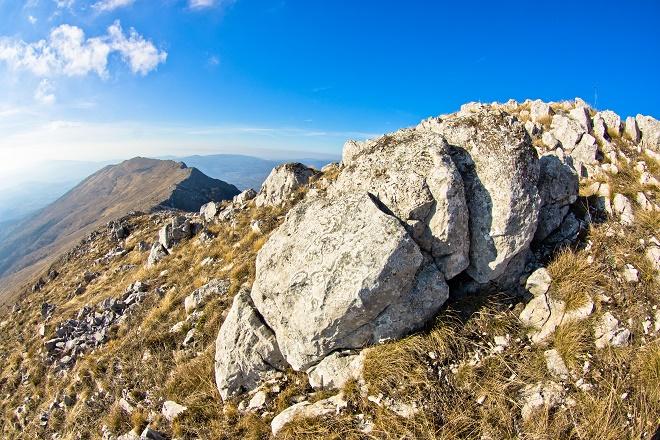 Rtanj (foto: Shutterstock)