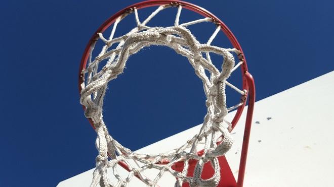 Košarka: Srbija kandidat za prvenstva 2019. i 2023.