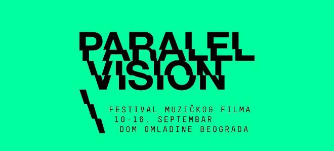 Paralel Vision